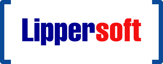 Lippersoft